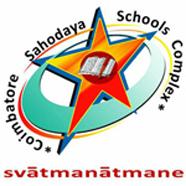 Coimbatore Sahodaya Schools Complex