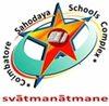 Coimbatore Sahodaya School Complex